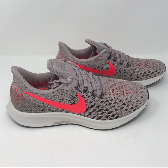 online store d5d99 27295 Nike Air Zoom Pegasus 35 Running Shoes - Women NWT